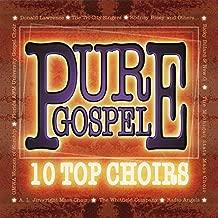 top gospel choirs