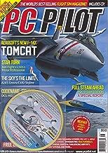 PC Pilot Magazine March/April 2015