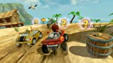Zoom IMG-2 beach buggy racing