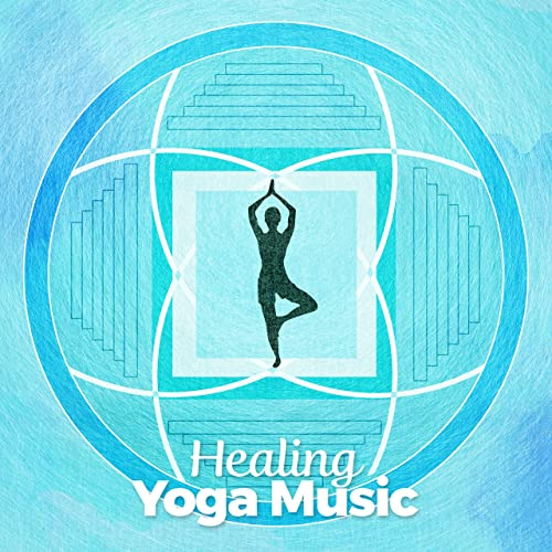 Amazon.com: Luna Dawn: Namaste Healing Yoga: MP3 Downloads