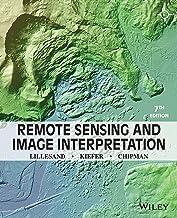 Remote Sensing and Image Interpretation, 7th Edition PDF