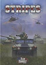 Team Yankee: United States: Stripes Army Book