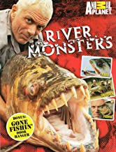 River Monsters (Animal Planet)