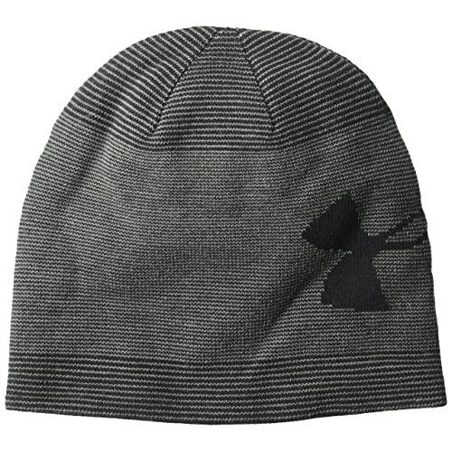 Under Armour Men s Billboard 2.0 Beanie 9f330714ed9