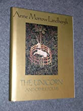 Best the unicorn and other poems Reviews
