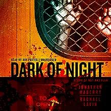 Dark of Night: A Joe Ledger Novella