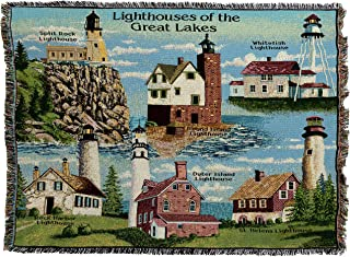 lighthouse gift store