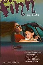 Finn (Portuguese Edition)