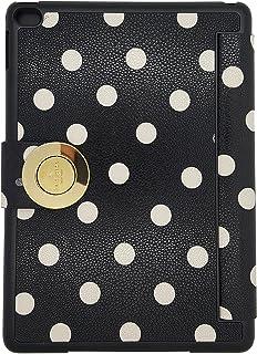 quality design 0a062 b5c91 Amazon.com: kate spade ipad case