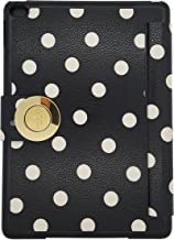 Kate Spade New York Magnet Folio for Ipad Air 2 - Polka Dot