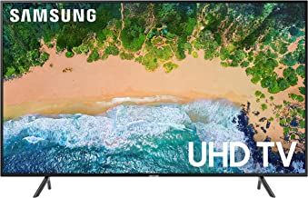 Best samsung plasma 40 inch Reviews