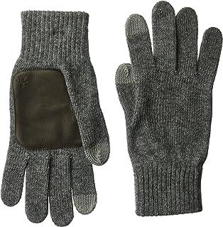 Original Penguin Men's Knit Gloves