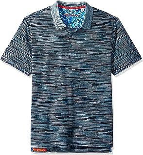 865b2c93514b Amazon.com  Robert Graham - Polos   Shirts  Clothing