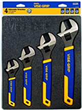 Best irwin vise grip adjustable wrench Reviews
