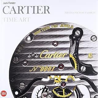 Best antique cartier watch Reviews