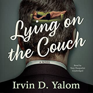 Best man laying on couch Reviews