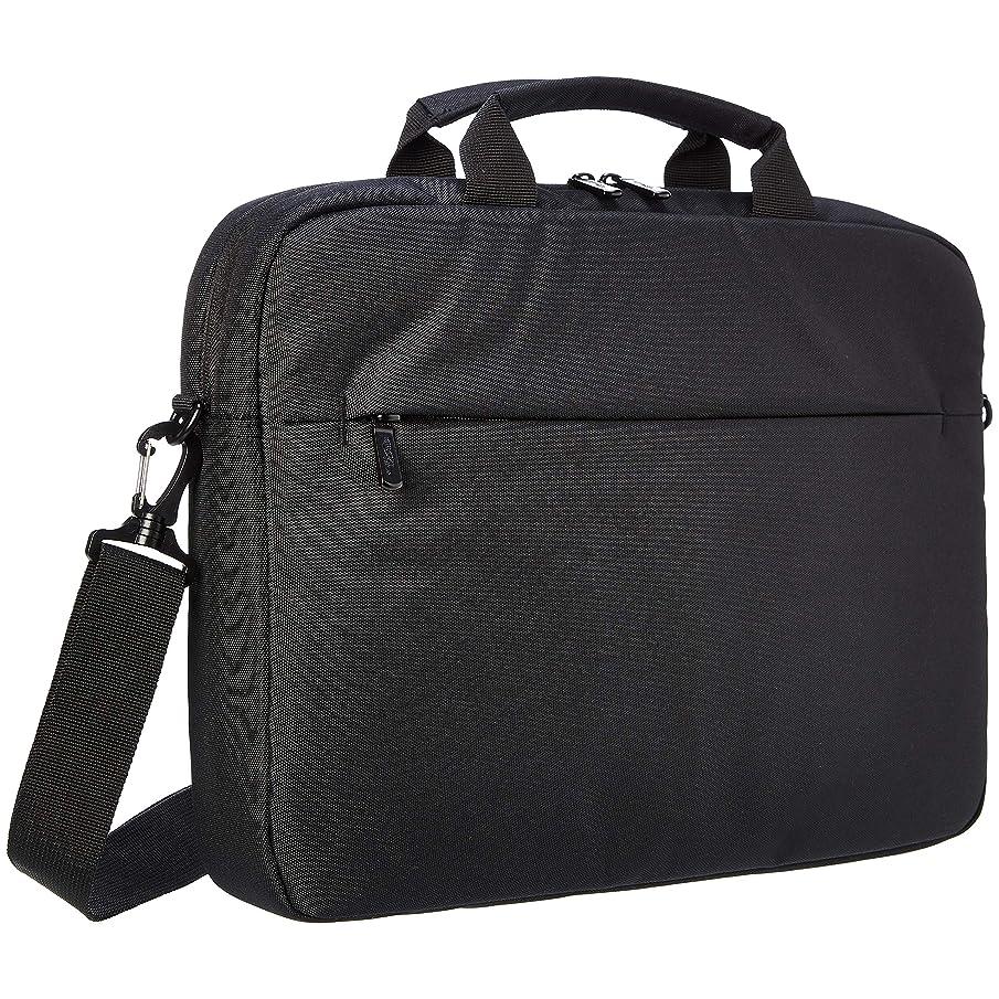 AmazonBasics Urban Laptop and Tablet Case, 15