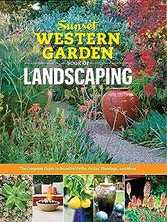 Best western landscape design ideas Reviews