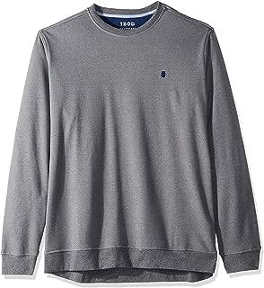 stretch sweatshirt fabric