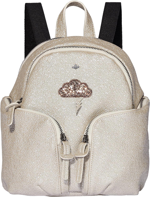 Nica Womens Tokyo Backpack Handbag