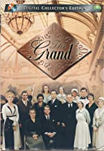 The Grand - Series One: 2 Volume Gift