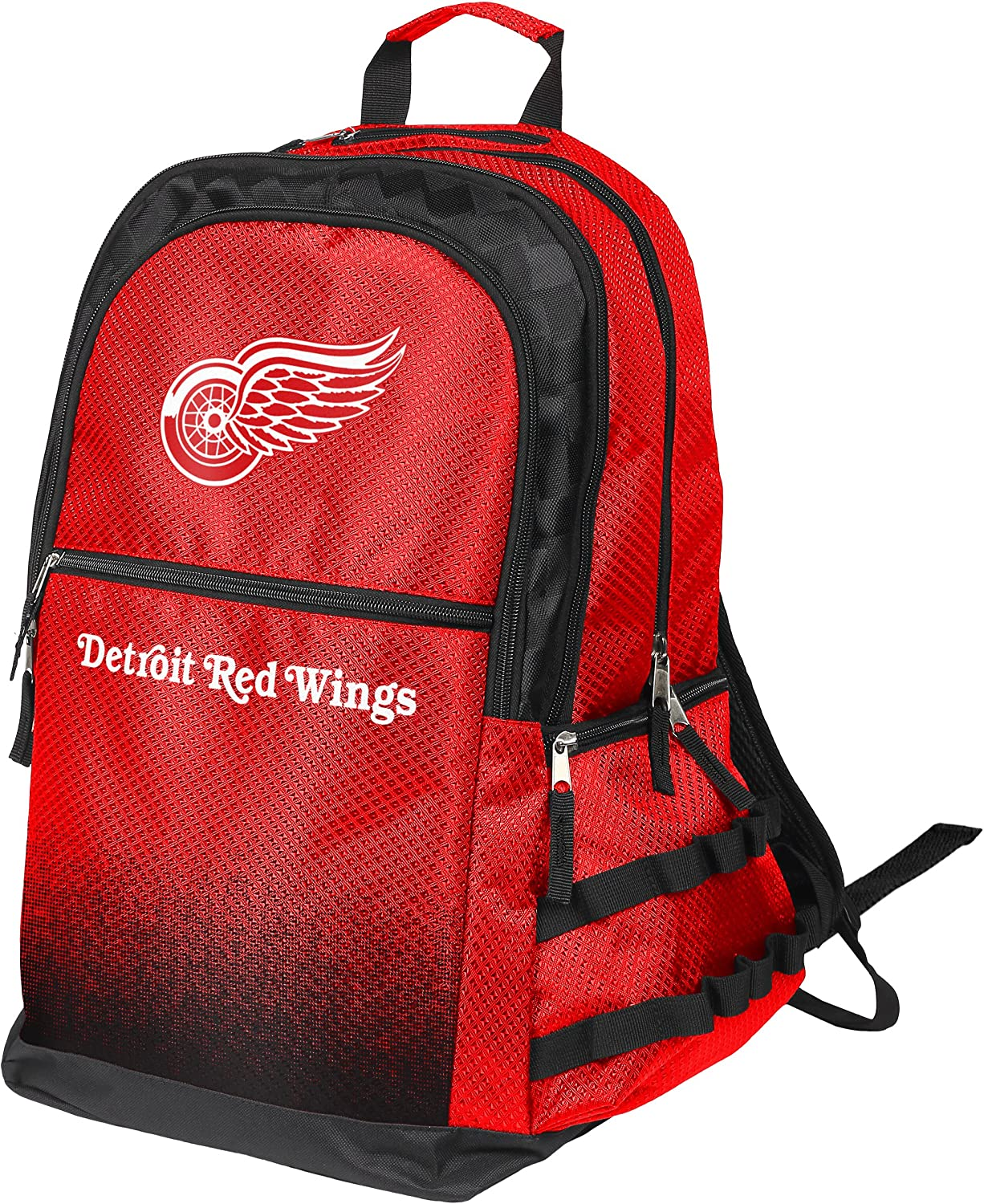 FOCO NHL Gradient Backpack Elite online shopping Max 79% OFF