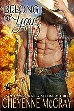 Belong To You (Riding Tall Book 10)
