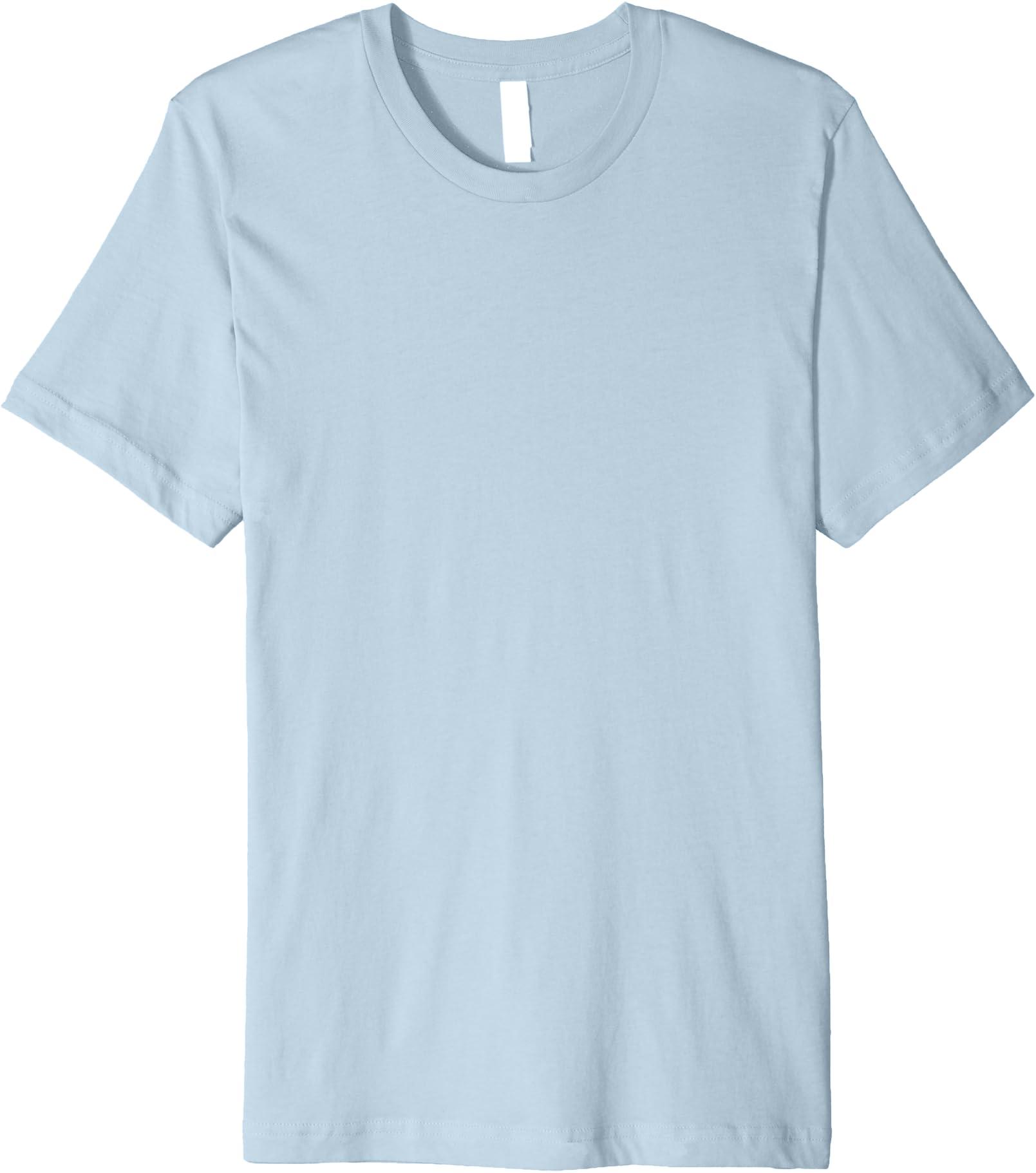 Fishing Hook Love T-Shirt 100/% Soft Cotton