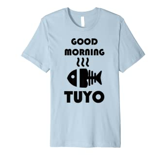 ae4da2d7 Image Unavailable. Image not available for. Color: Tuyo T Shirt Funny  Filipino ...