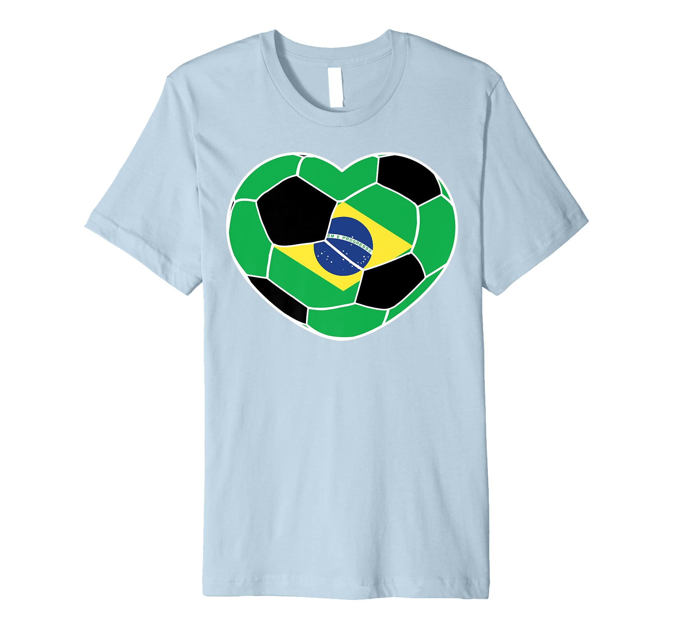 6d22ee916 Where Can I Buy Brazilian Football Shirts