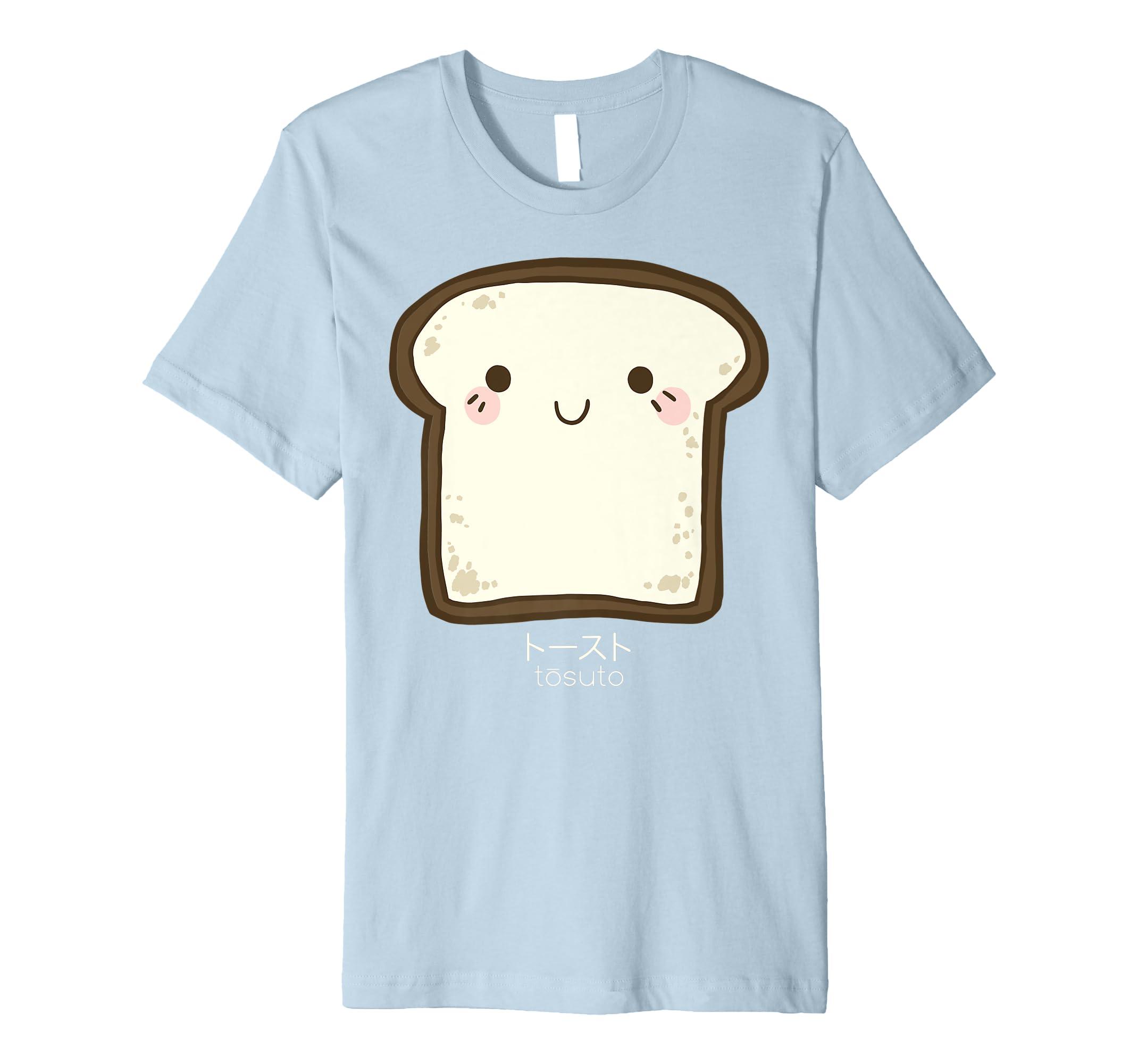 Amazon.com  Japanese T-shirts  ea36db1305ee