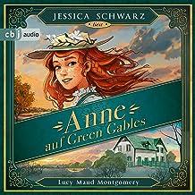 Anne auf Green Gables: Nostalgie für Kinder 1