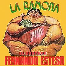La Ramona (Remastered)