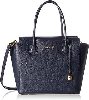 e6ea4a29a6cd Amazon.ca: MICHAEL Michael Kors - Cross-Body Bags / Handbags ...