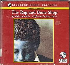 Rag and Bone Shop