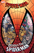 Best deadly foes of spider man Reviews
