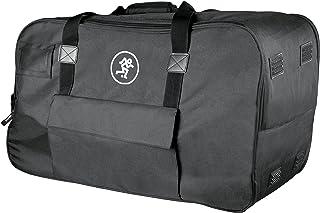 Mackie Speaker Case (Thump15A/BST Bag)