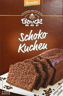 Bauckhof Schokokuchen, 425 g