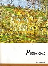 Pissarro (Crown Art Library)