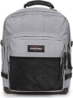 4dcc16be40 Eastpak Ultimate Sac à dos, 42 cm, 42 L, Gris (Sunday Grey