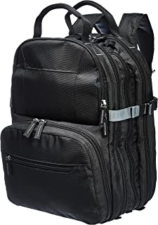 AmazonBasics 75 Pocket Tool Bag Backpack