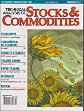 Technical Analysis of Stocks & Commodities Magazine December 2013