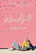 Best windfall jennifer smith Reviews