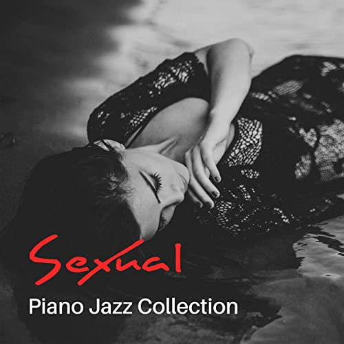Amazon com: Romantic Piano Song: Romantic Piano Music