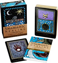Best past life oracle cards free reading Reviews
