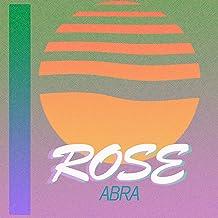 Rose [Explicit]
