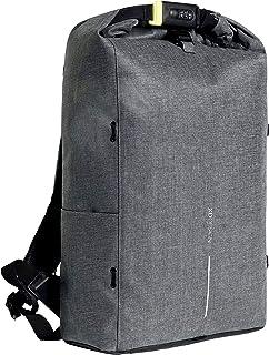 XD Design Bobby Urban lite Backpack, Grey - P705.502