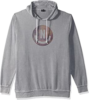 NEFF Men's Throwback Hoodie Sweatshirtt-Winter Sweatshirt& Hoodies للرجال والنساء