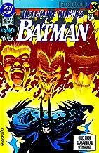 Best detective comics 661 Reviews