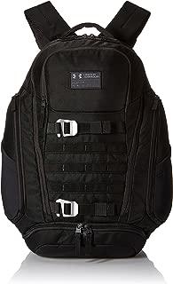 ua huey backpack